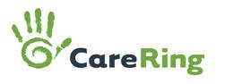 CareRing_Logos_v3