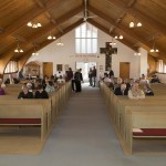 Church Pictures Mar 20 2016 (1 of 6)