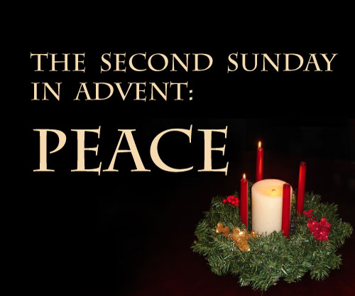 the-second-sunday-in-advent-peace-candles-picture