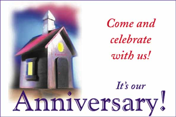 church-anniversary-images-4rctiofc