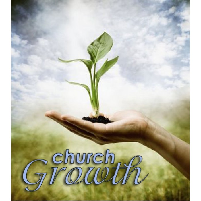 church_growth-700x700