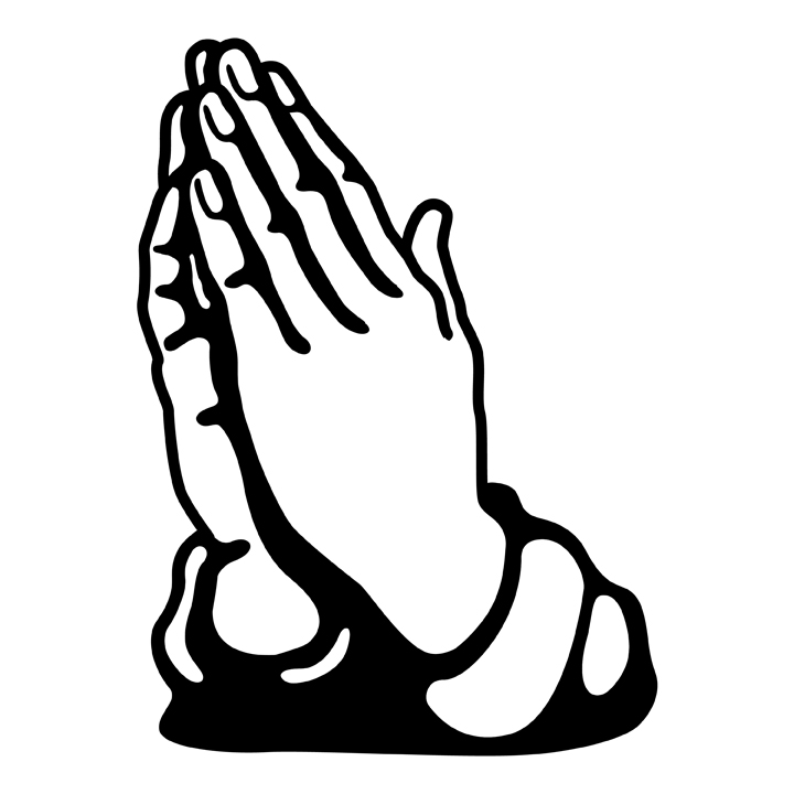 praying-hands-clip-art-4c97gngcE