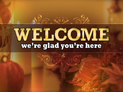 welcomefall2