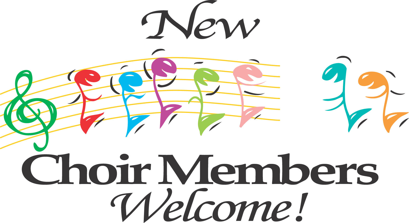 chorus-clipart-join-the-choir