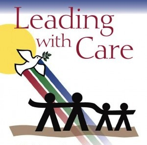 lwc_leading_with_care_policy_thumb-300x3871