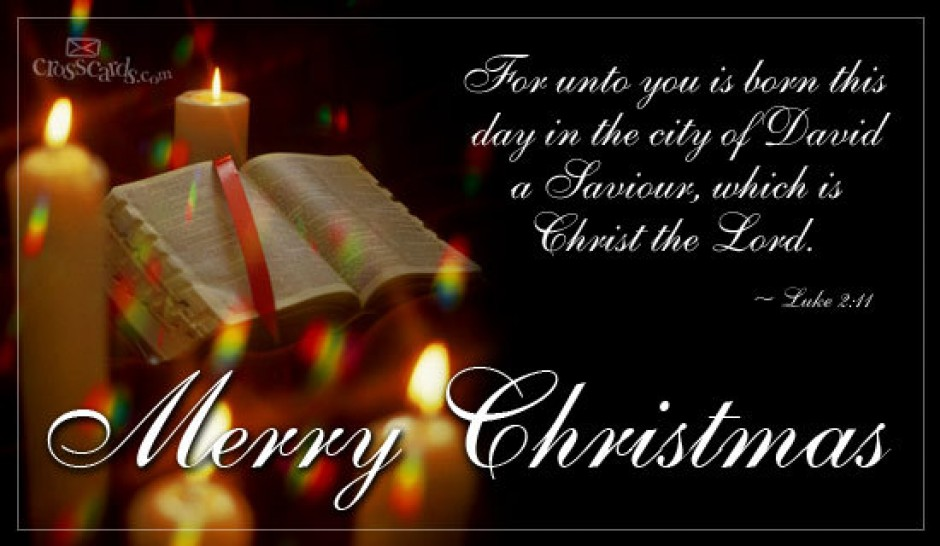 cropped-112623116-merry-christmas-religious-quotes-11.jpg ...